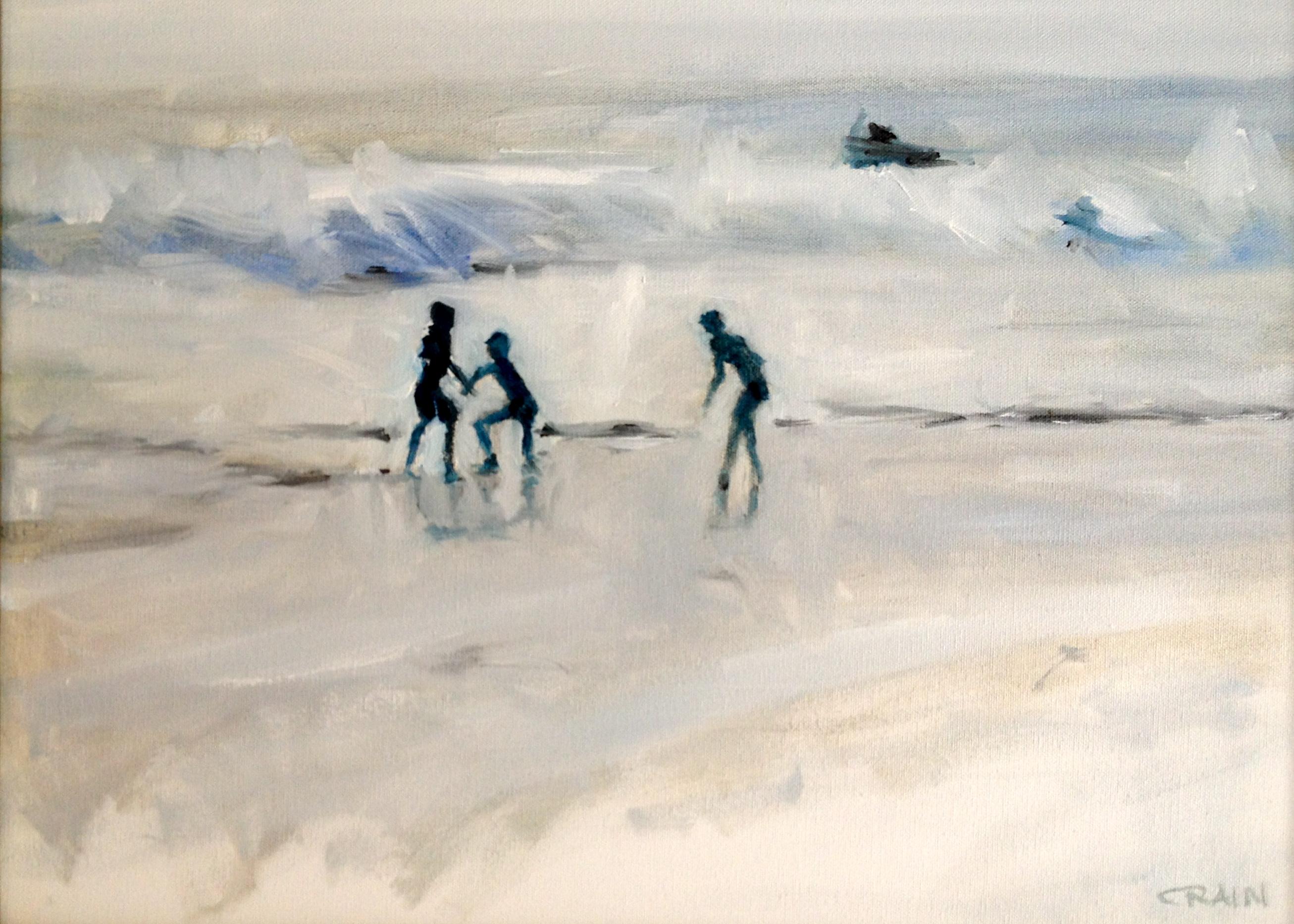 9369-50-BP         BEACH PLAY