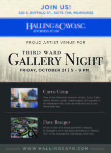 hc-gallery-night-invite-10-21-2016